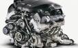 Характеристики и особенности двигателя Lada XRAY