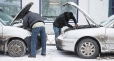 Морозы -40, надо ли пробовать завести автомобиль?