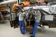 АвтоВАЗ отметил значительное увеличение надежности сборки